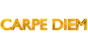 carpe-diem copy