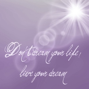 live your dream copy 2
