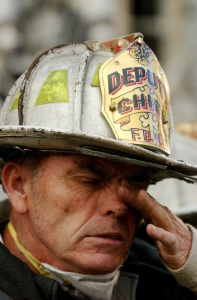 fireman-chief-white-hat-wtc-copy