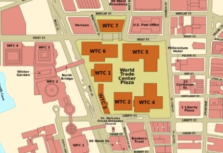 wikipedia-wtc-site-map-copy