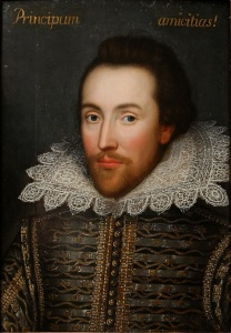 william-shakespeare copy