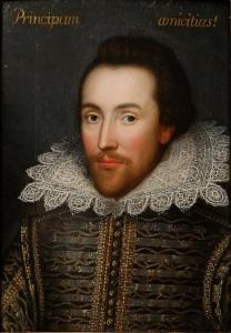william-shakespeare copy