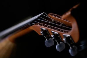 cello adjustment copy