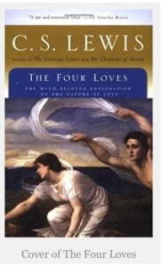 cover-of-four-loves-copy