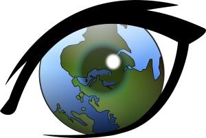 eye-of-the-world