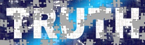 puzzle-1152792_1920-copy-2