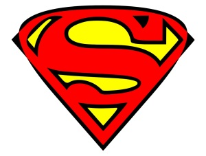 supermanlogo copy 2