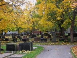 cemetery copy 3