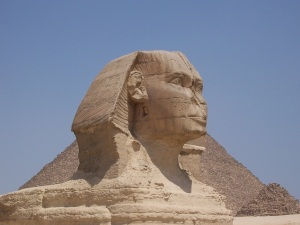 egypt sphinx copy 2