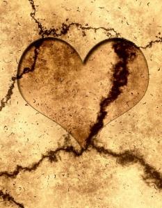 heart-401499_1280 copy 2
