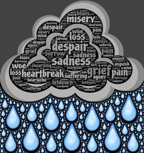 sadness-copy 2