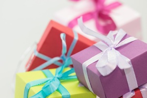 multicolor gifts copy