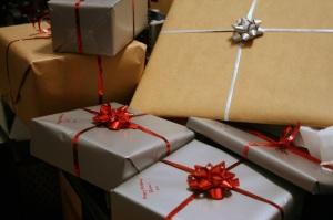 presents-1058800_1280 copy 2
