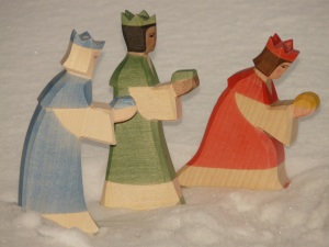 holy-three-kings woodcut