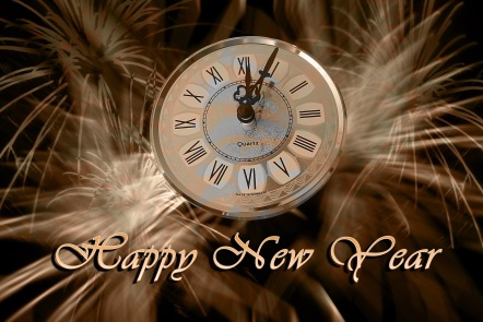 new-years-day copy