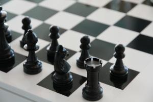 chess copy