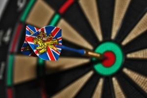 darts bullseye copy