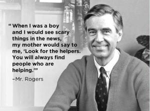 Mr. Rogers copy
