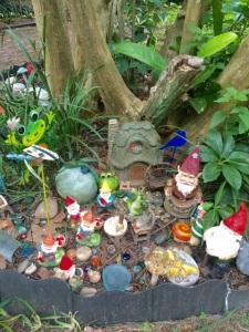 gnome garden copy