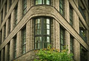 architecture apartment copy