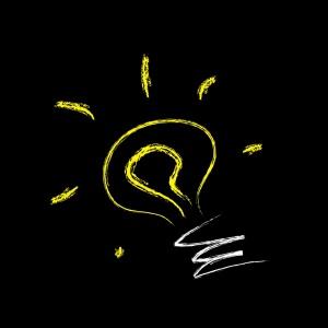 lightbulb copy