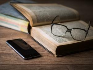 phone book glasses copy