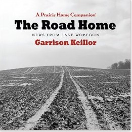 Prairie Home Companion copy