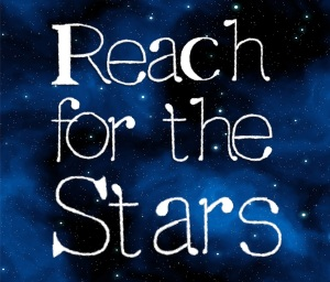 reach for the stars copy