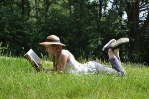 reading-book copy