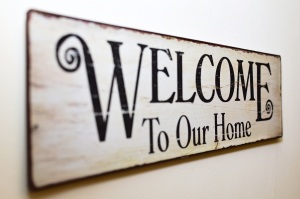 welcome-to-our-home copy 2