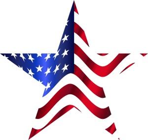 america-star