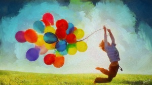 balloons-painting-copy