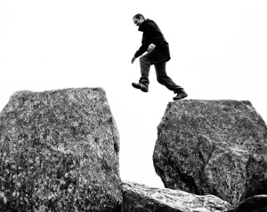 man-jumping-rocks-copy