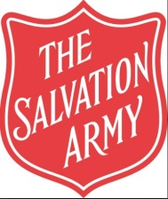 salvation-army-shield-copy