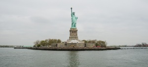 statue-of-liberty-copy