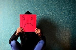 unhappy-worry