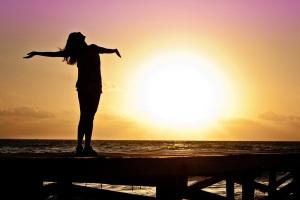 woman-at-sunrise-copy