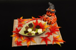 halloween-candy-copy