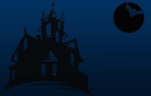 halloween-house-copy