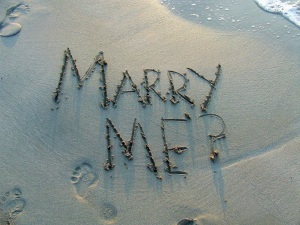 marry-me-copy