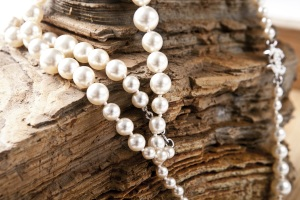 pearl-necklace-copy