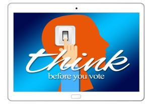think-before-you-vote