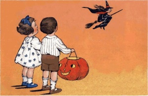 trick-or-treaters-copy