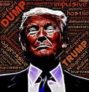 trump-copy