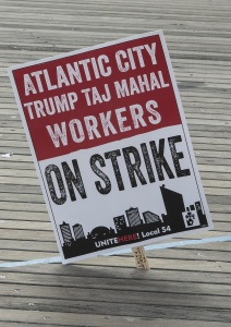 trump-strike-sign-copy