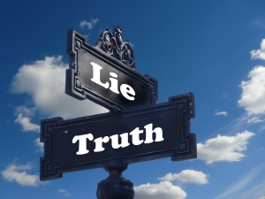 truth-lie-copy