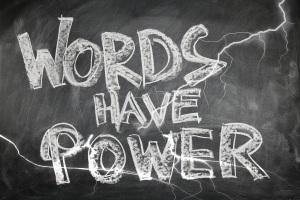 words-have-power-copy