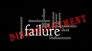 words-of-failure-copy