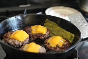 burgers-in-cast-iron-skillet-copy