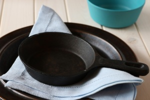 cast-iron-pans-copy